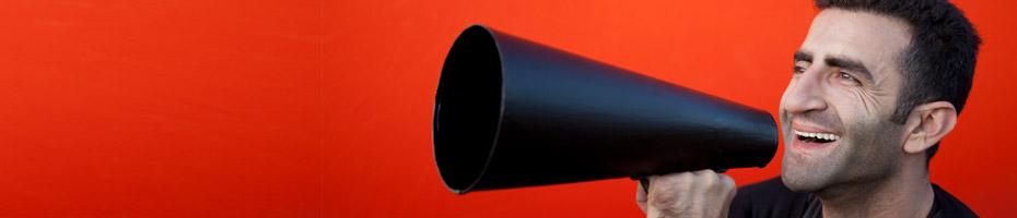 megaphone200