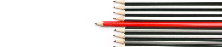 pencilsr